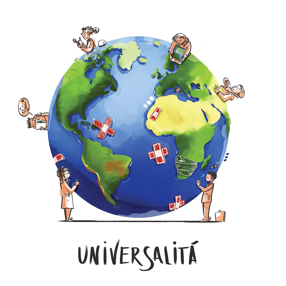 CROCEROSSA_DUBHE_UNIVERSALITà