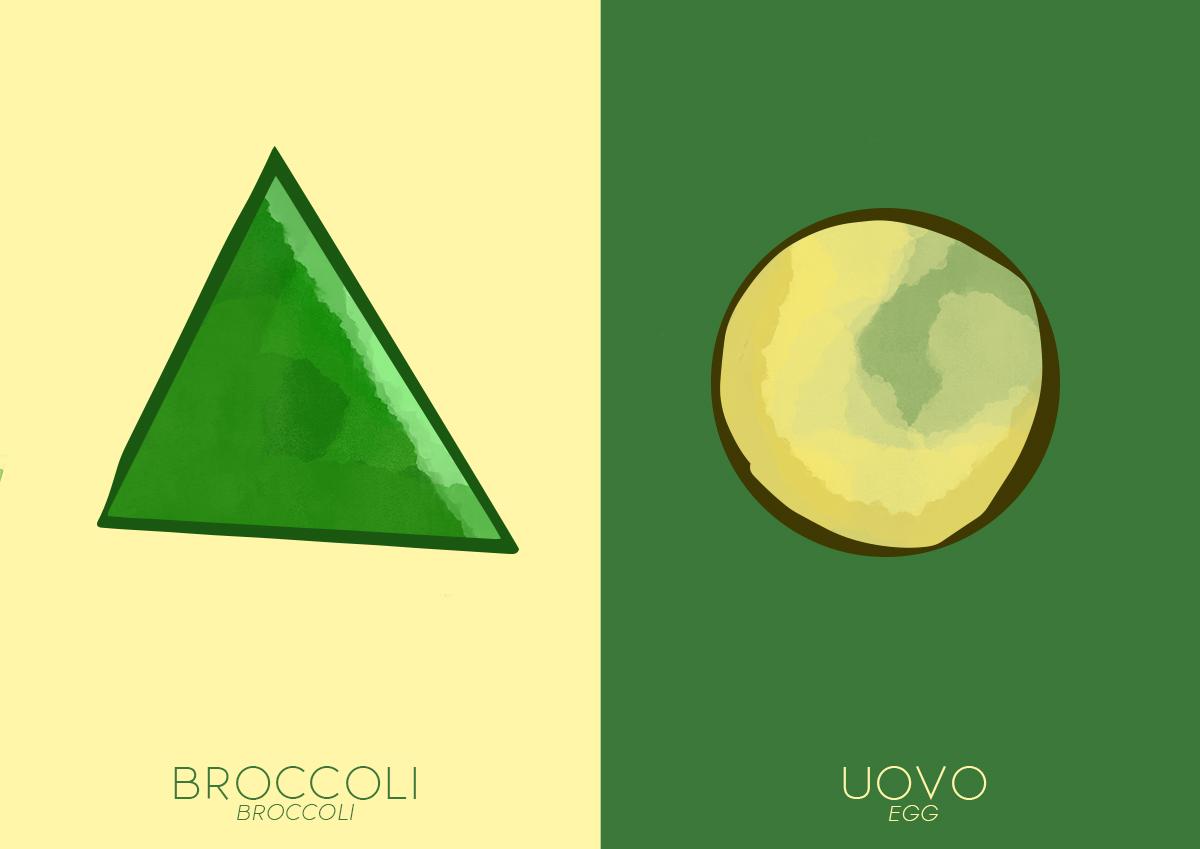 BROCCOLO_UOVO_R