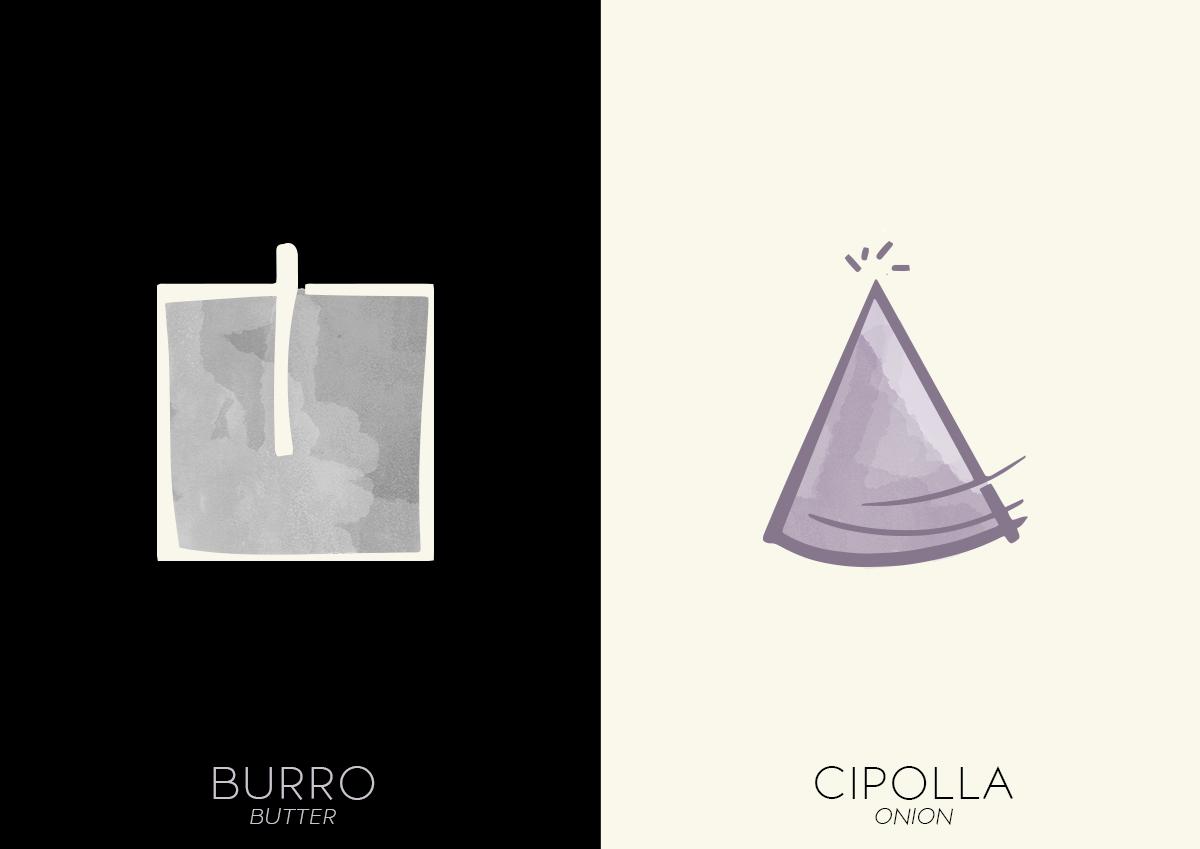 BURRO_CIPOLLA_R