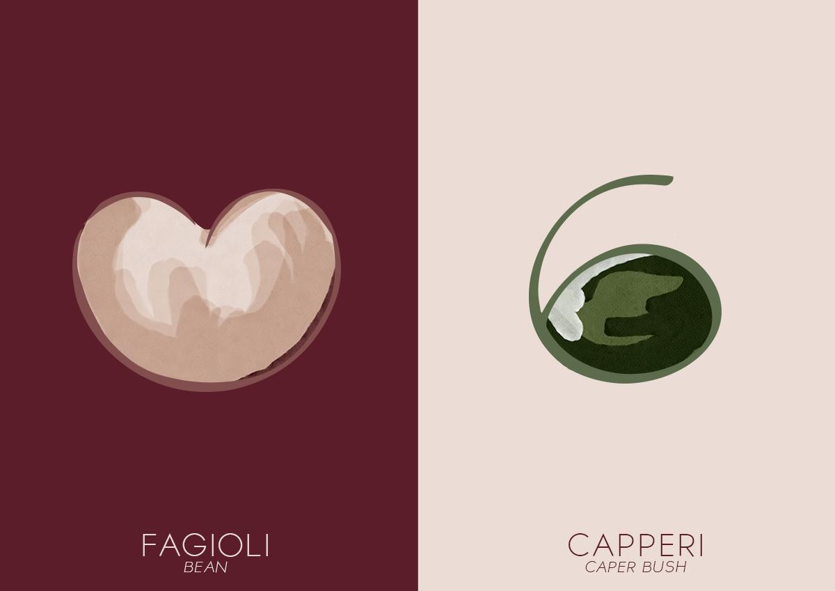 CAPPERI E FAGIOLI_R