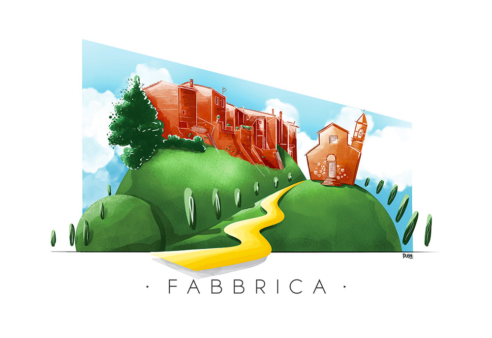 DUBHE_CADEAPENNELLO_FABBRICA