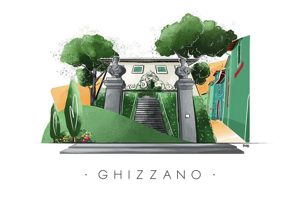 DUBHE_CADEAPENNELLO_GHIZZANO