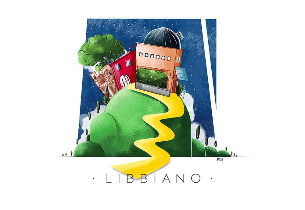 DUBHE_CADEAPENNELLO_LIBBIANO