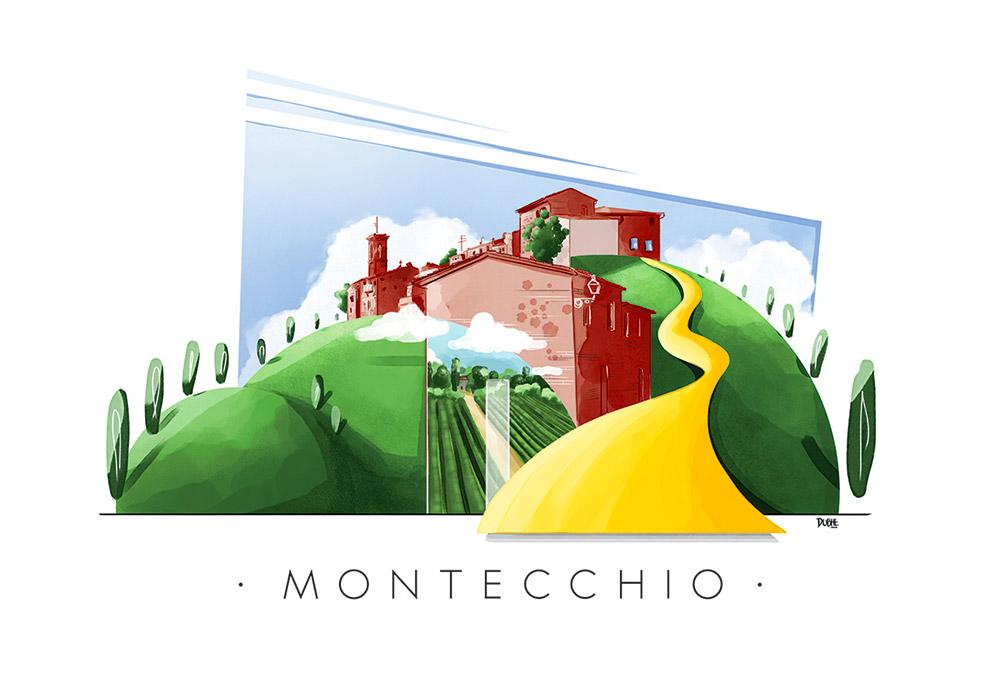 DUBHE_CADEAPENNELLO_MONTECCHIO