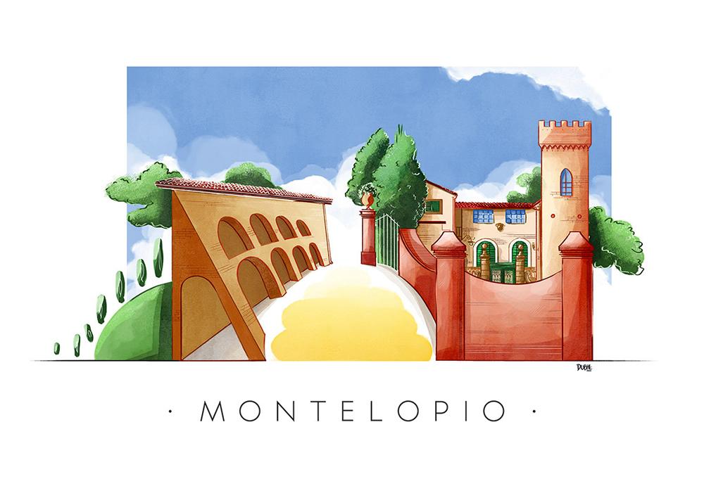 DUBHE_CADEAPENNELLO_MONTELOPIO