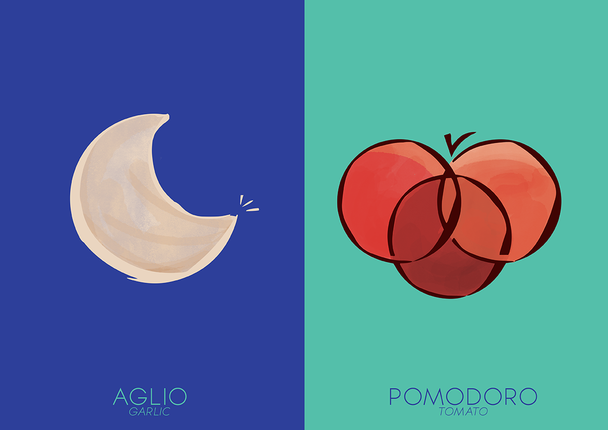 POMOROO E AGLIO_R