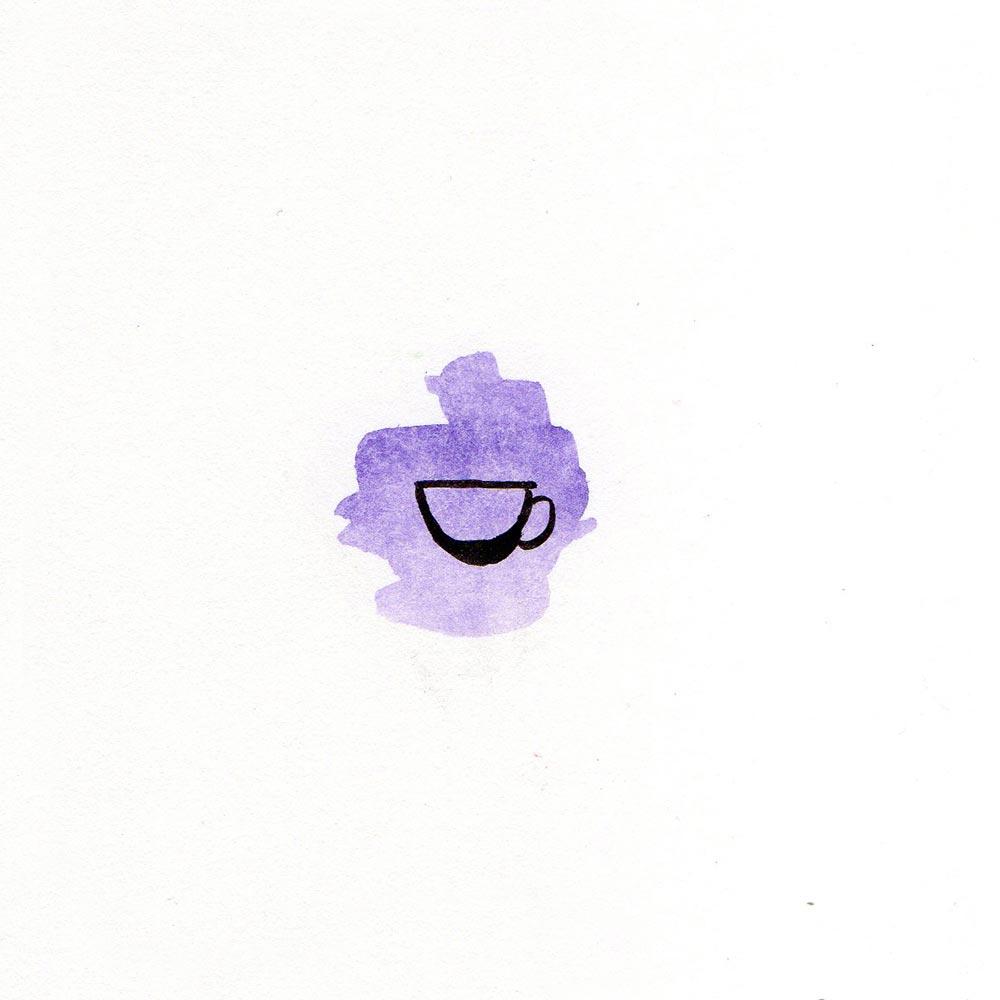 DUBHE - CAFFE - RISTRETTO