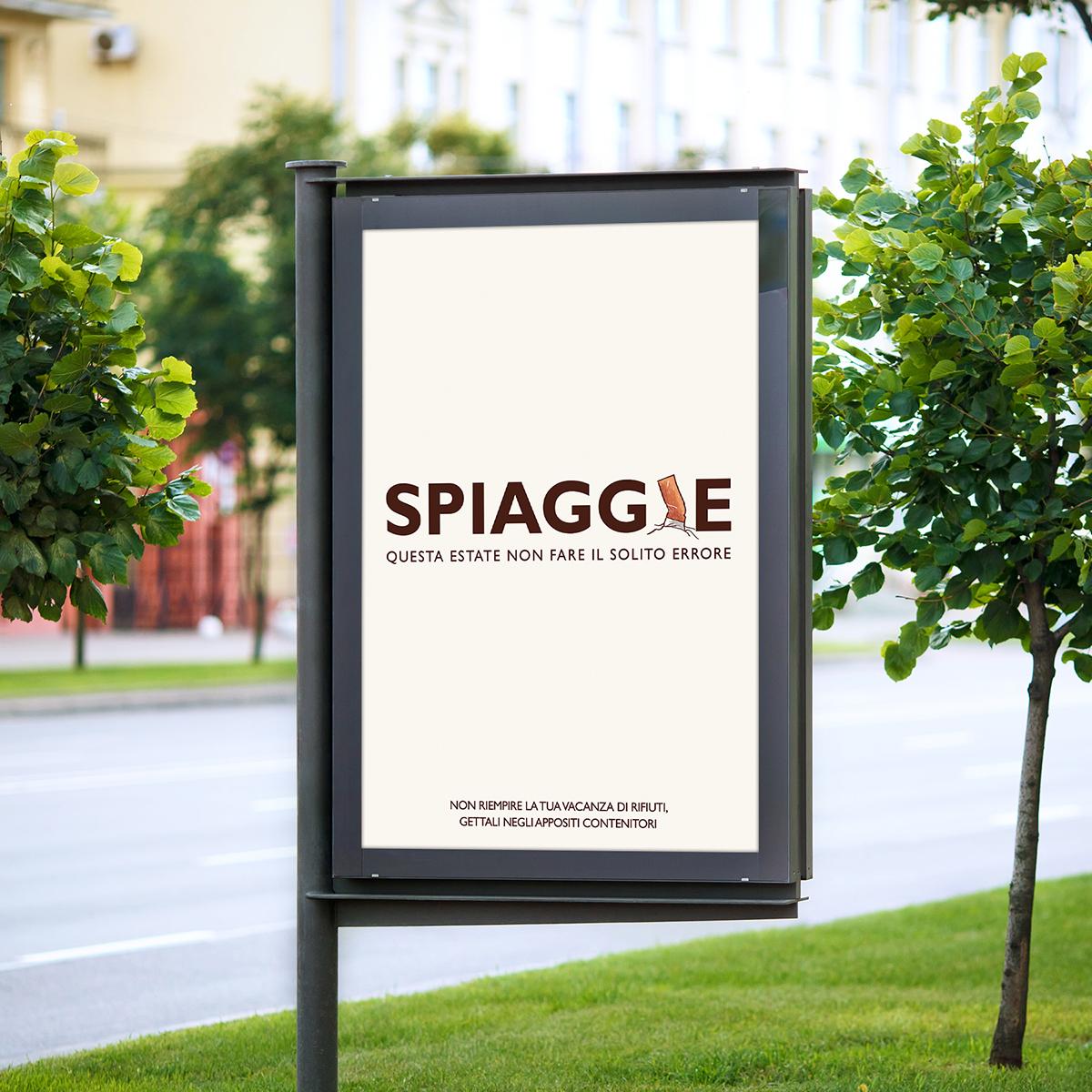 SPIAGGE_MOCKUP_SIGARETTA