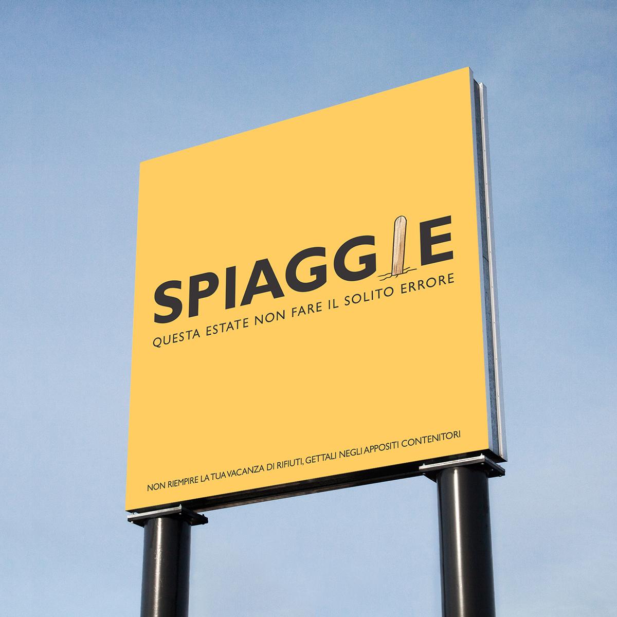 SPIAGGE_MOCKUP_STECCO