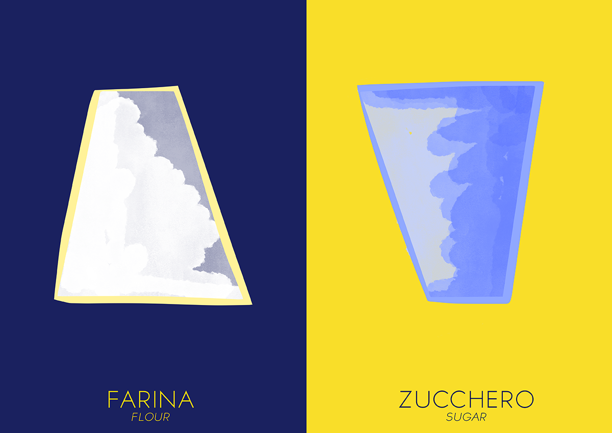 ZUCCHERO E FARINA_R