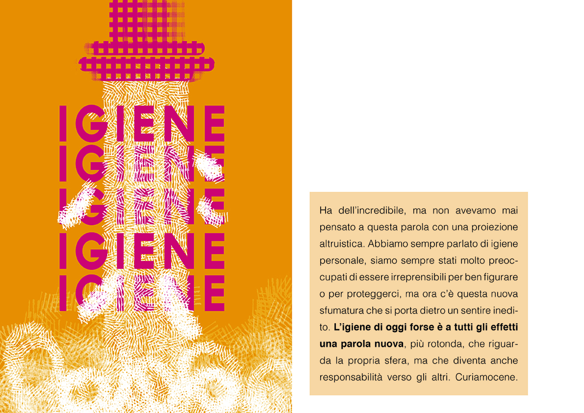 PAROLEINFETTE-PAOLOIABICHINO10