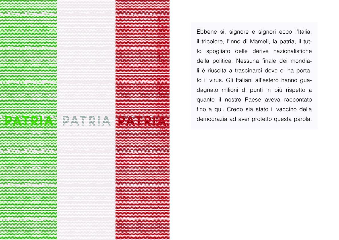 PAROLEINFETTE-PAOLOIABICHINO15