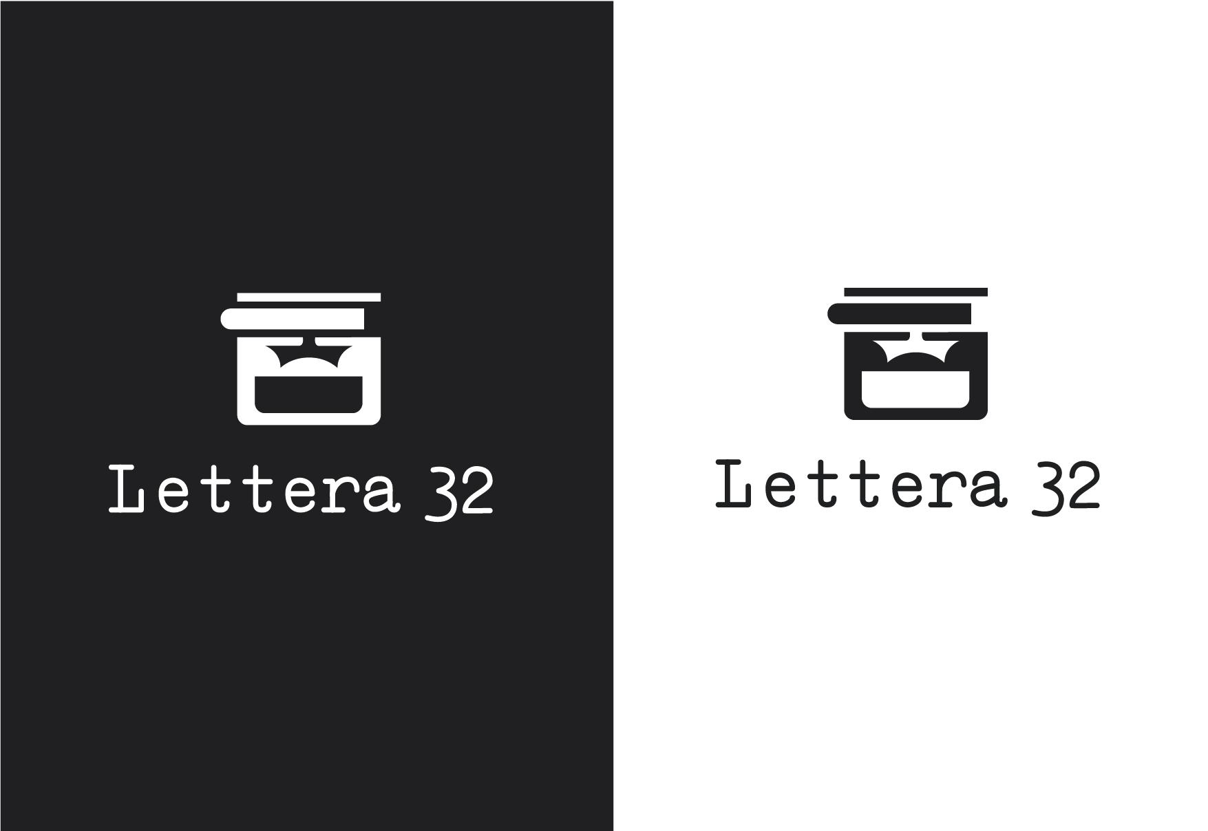 LETTERA32-04