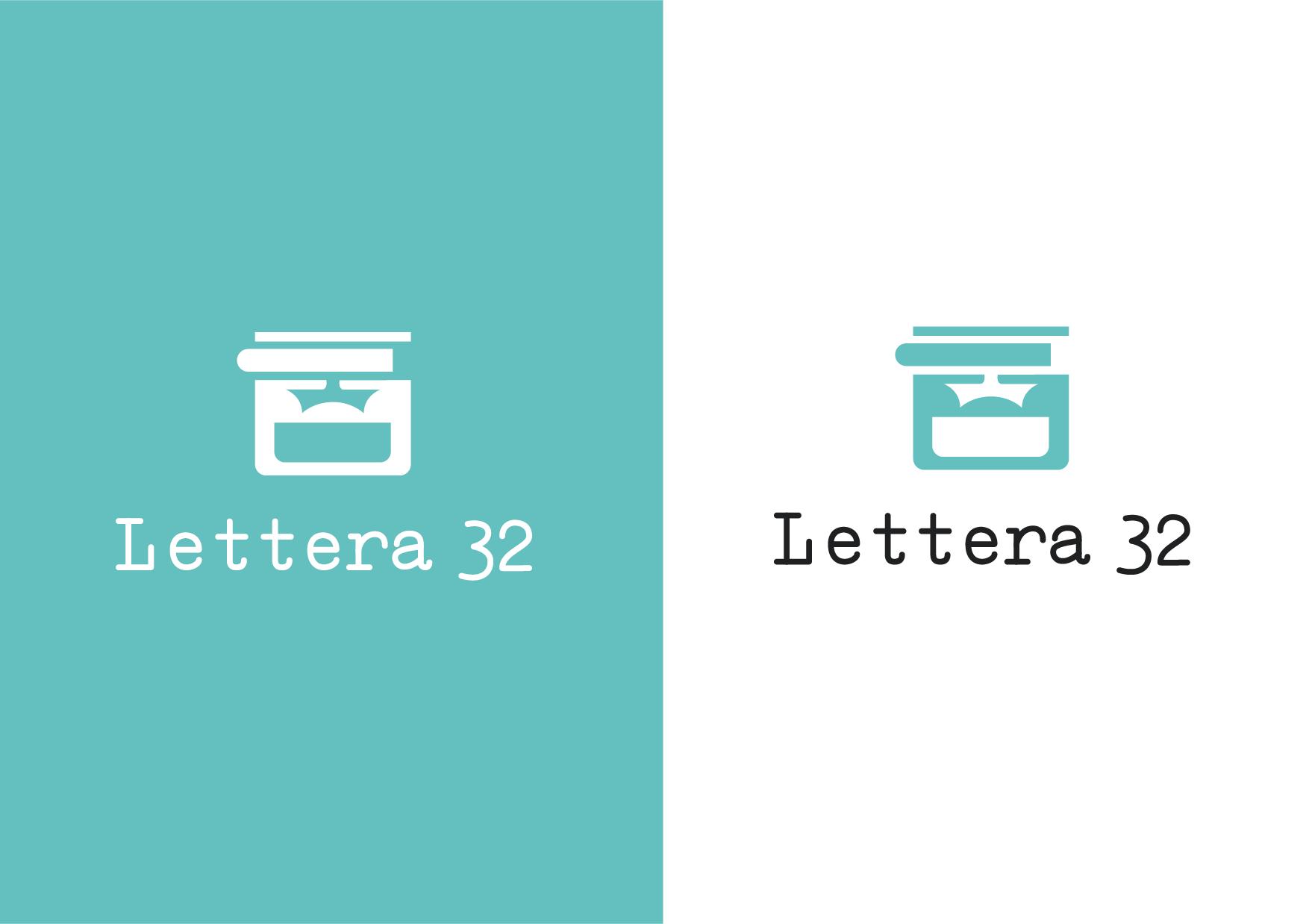 LETTERA32-05